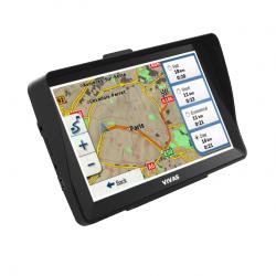 """7"""" Vivas RV GPS Navigator"""